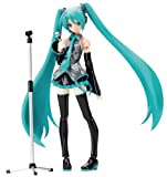 Max factory - FIGMA - Miku Hatsune 014 (Character Vocal ...