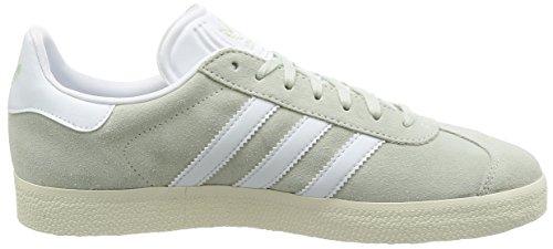 Verde Sneakers Adidas Multicolore Ftwbla Uomo Gazelle Basso verlin Dormet nqzzaXfw