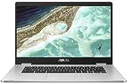 ASUS Chromebook (C523NA-EJ0052), Laptop van 15.6