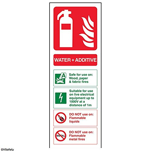 vsafety-11010aj-s-fire-extinguisher-sign-water-and-additive-id-self-adhesive-portrait-100-mm-x-280-m