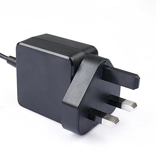 taifu-uk-wall-charger-ac-adapter-for-asus-t100-t100t-t100ta-t100tam-t100taf-hp-pavilion-x2-detachabl