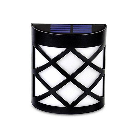 kkvv-solar-led-drahtloses-sicherheits-licht-wasserdicht-bewegungs-sensor-aller-im-freiengebrauch-gar