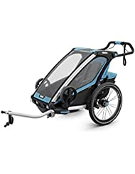 Thule Unisex Baby 1 Chariot Sport 1