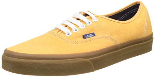 Vans UA Authentic, Sneakers Basses Homme