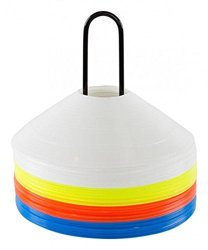 Stanno Disc Cone Set (40x)