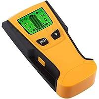 Oyamihin Centro Digital TH210 3-EN-1 Búsqueda del Detector de Vigas de Madera