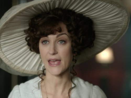 mr-selfridge-episode-8