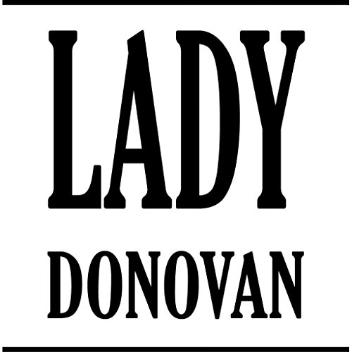 Lady Donovan - Beutel Tasche Turnbeutel Jute-tasche Jutebeutel Hipster bedruckt Flower Blumen