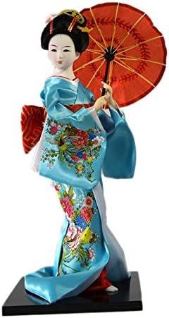 Poupée Japonaise De Geisha AmeubleHommes t Articles/ Les Les Articles/ Meilleurs Cadeaux B B01BTI5YBG 5d838e