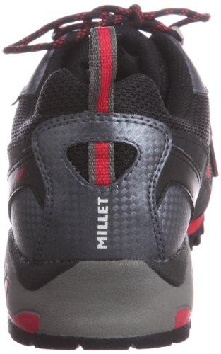 MILLET Trident, Multisport Outdoor Homme Noir