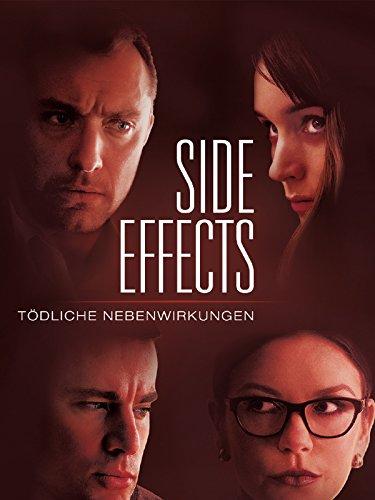 Prime-filme Neue (Side Effects - Toedliche Nebenwirkungen [dt./OV])