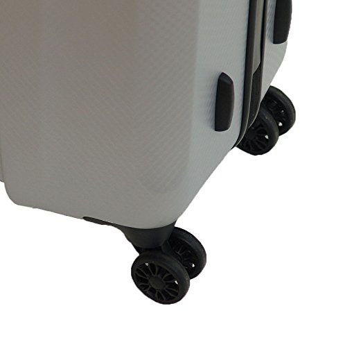 TITAN Valise trolley