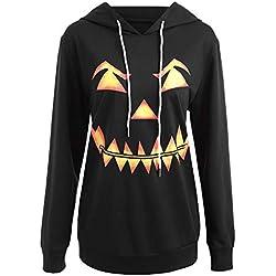 Shopping - Ratgeber 41n2U5e7KiL._AC_UL250_SR250,250_ Halloween Kostüme und Schmink-Artikel
