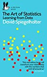 The Art of Statistics: Learning from Data (Pelican Books)