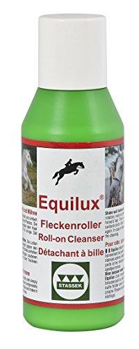 Equilux Fleckenroller, 250 ml