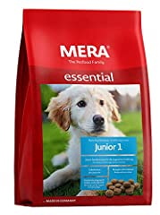 MERA essential Hundefutter > Junior