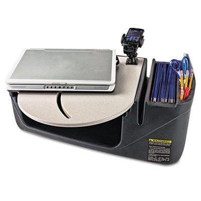 Auto Desk f/Laptop, 21-1/4