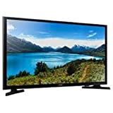 "Samsung UE40J5000 TV Ecran LED 40 "" (101 cm) Full HD (HD TV 1080p), Tuner TNT, 200 Hz, TV Multimédia : Lecteur multimédia"