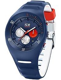 Ice Watch Herren-Armbanduhr 014948