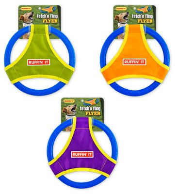 westminster-pet-products-fetch-n-fling-flyer