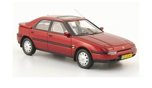 323 f sport mazda Mazda 323
