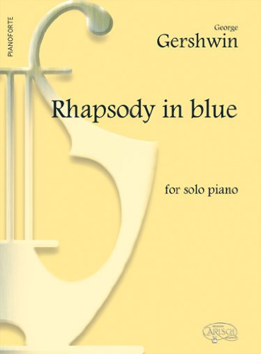 rhapsody-in-blue-piano-solo