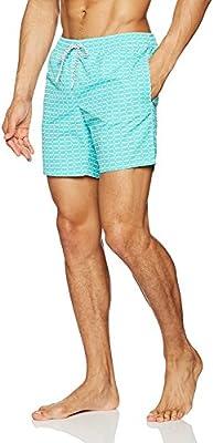 Lacoste, Shorts para Hombre