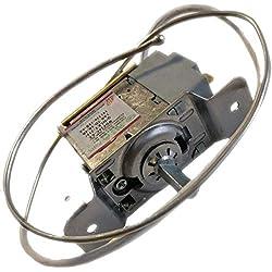 Thermostat Réfrigérateur, congélateur 40030084 PROLINE, TECNOLEC