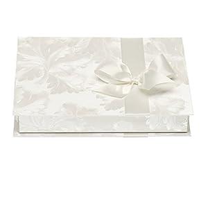 Geschenkbox Gross Hochzeit Boutico De