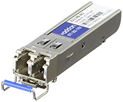 1000BLX Sfp Mini Gbic for hp V1910 Single Mode 1310NM 10KM Lc