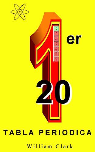 1er 20 tabla peridica interactivo concurso sobre los primeros 20 1er 20 tabla peridica interactivo concurso sobre los primeros 20 elementos qumicos masa atmica urtaz Gallery