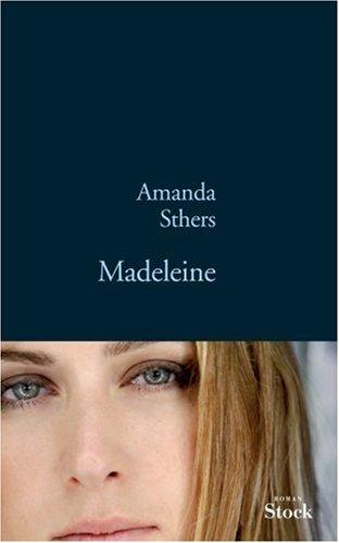 """<a href=""""/node/7166"""">Madeleine</a>"""