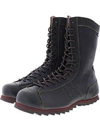 Amazon.fr: Snipe Boots Chaussures Pour Femmes: Et Accessoires
