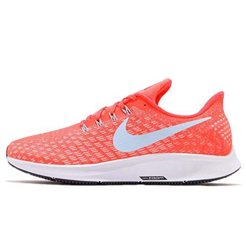 Nike Men's Air Zoom Pegasus 35 Running Shoes (14 D US