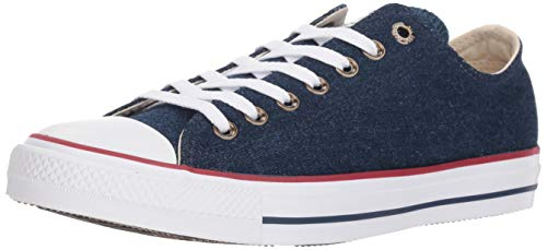 Converse Chuck Taylor All Star 2018 Seasonal Low Top Sneaker Chuck Taylor Oxford