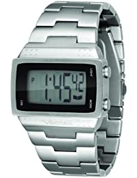 Vestal Unisex Digital Wrist Watch Dbm001