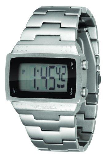 Vestal Unisex Digital Wrist Watch Dbm001