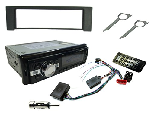 xtremeautor-audi-a4-2003-2006-complete-car-stereo-upgrade-replacement-kit-with-steering-column-radio
