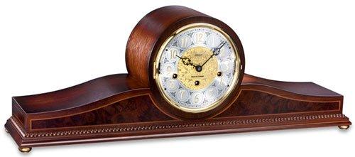 Kieninger Mechanische Uhren 1280-23-01