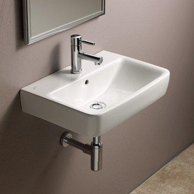 ᐅ Waschbecken Keramag Renova Nr 1 Test Der Besten Produkte Im