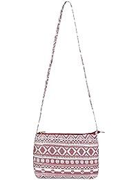 Women Sling Bag Multipurpose Designer Handbag Sling Shoulder Stilvoll Tote Trendy Bag Purse Handbags Hot Selling