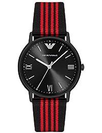Emporio Armani Herren-Uhren AR11015