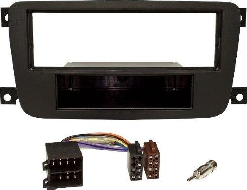 baseline-connect-mascherina-con-kit-di-installazione-radio-per-smart-fortwo-451-bal24361s