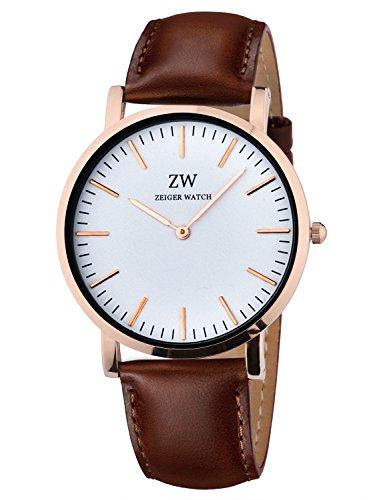 Reloj - Zeiger - para - AM11W479