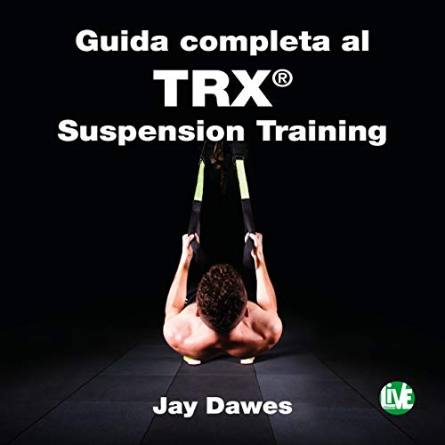 Zoom IMG-2 guida completa al trx suspension