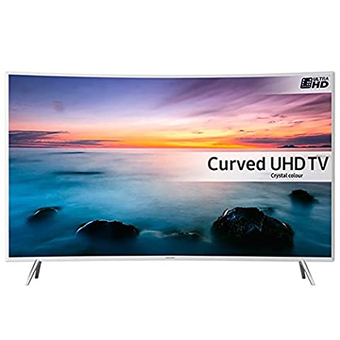 Samsung UE49KU6510 124.5cm/49