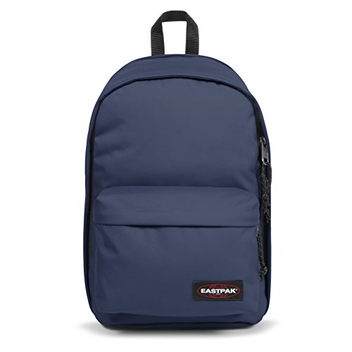 Eastpak back to work Sac à dos - 27 L - Digital Ink (Bleu)