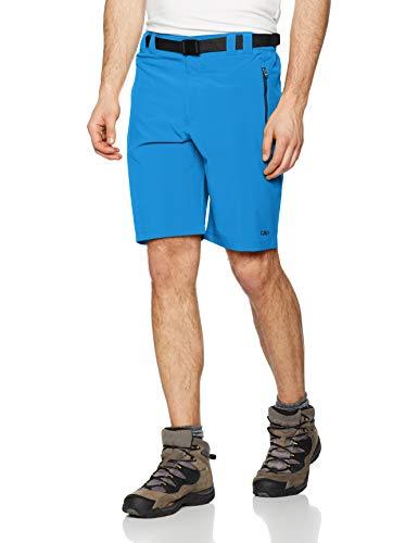 CMP Bermuda Outdoor 3T51847 Pantalones