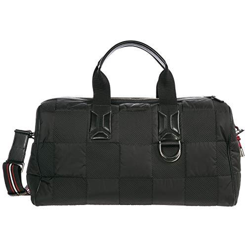 Dior herren Reisetasche nero