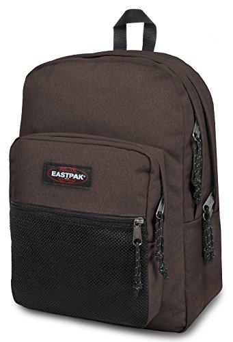 Eastpak  Pinnacle, sac à dos mixte adulte